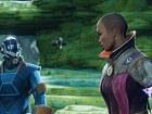 Destiny 2 - Imagen