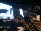 Destiny 2 - Imagen PC