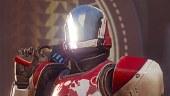 Destiny 2: 'Inverted Spire' Strike Gameplay