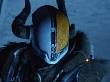 Destiny 2 - Tráiler de la Beta Abierta