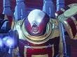 Destiny 2 - Gameplay Comentado Beta Abierta