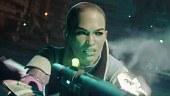 Destiny 2: Tráiler de Lanzamiento