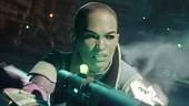 Video Destiny 2 - Destiny 2: Tráiler de Lanzamiento