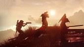 Video Destiny 2 - Destiny 2: Descubre las aventuras