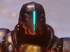 La actualización de Destiny 2 de marzo en vídeo
