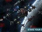 VEGA Conflict - Imagen PC