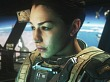 Call of Duty: Infinite Warfare V�deo Impresiones E3 2016 - 3DJuegos para PS4
