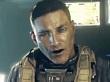 El nuevo Call of Duty ser� presentado el 2 de mayo