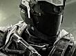 Call of Duty: Infinite Warfare arranca su beta multijugador el 14 de octubre en PS4