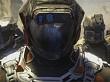Activision reconoce que un Call of Duty espacial no atrajo al público