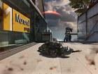 Call of Duty Infinite Warfare - Imagen Xbox One