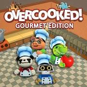 Overcooked: Special Edition Nintendo Switch