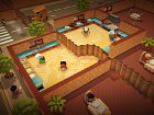 Overcooked Special Edition - Imagen Nintendo Switch