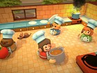 Overcooked Special Edition - Imagen