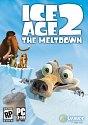 Ice Age 2: El Deshielo PC