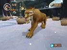 Ice Age 2 El Deshielo - Pantalla