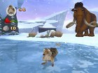 Ice Age 2 El Deshielo - Imagen PS2