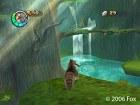 Ice Age 2 El Deshielo - Imagen
