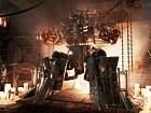 Fallout 4 - Automatron - Imagen Xbox One