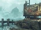 Fallout 4 - Far Harbor - Imagen Xbox One