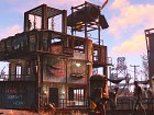Fallout 4 - Wasteland Workshop - Imagen Xbox One