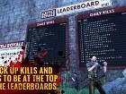 H1Z1 King of the Kill - Imagen