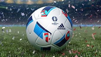 La UEFA Euro 2016 llegará gratis a Pro Evolution Soccer 2016 a finales de marzo