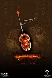 Carátula de Aurion: Legacy of the Kori-Odan - PC