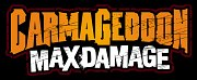 Carátula de Carmageddon: Max Damage - PS4