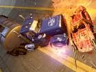 Carmageddon Max Damage - Imagen Xbox One