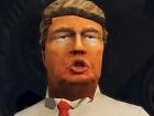 Carmageddon Max Damage: U.S. Election Nightmare Special Edition
