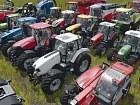 Farming Simulator 17 - Imagen Xbox One