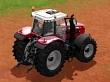 Platinum Edition (Farming Simulator 17)