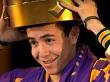 El mexicano Sergio Ramos se coronó primer campeón mundial de Clash Royale