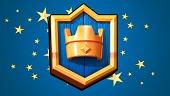 Clash Royale: Top 10 de barajas más populares del competitivo