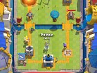 Clash Royale - Imagen Android