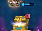 Clash Royale - Imagen iOS