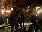 Resident Evil 6 (2016) - Imagen