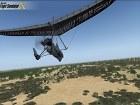 Imagen Microsoft Flight Simulator X (PC)