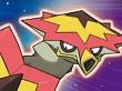 Pok�mon Sol / Luna: Conoce a Turtonator, un pok�mon de tipo drag�n y fuego
