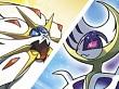 La historia de Pokémon Sol y Luna está entre las 25 y 30 horas de duración