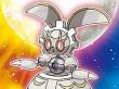 Escanea este código QR y hazte con Magearna en Pokémon Sol y Luna
