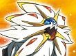 Pokémon generó 3.300 millones de dólares en ventas en 2016