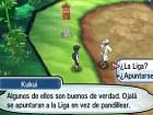 Pokémon Luna / Sol - Imagen