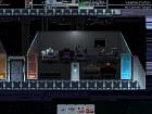 The Sentient - Imagen PC