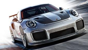 Forza Motorsport 7, gratis con la suscripción de Xbox Game Pass