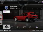 Forza 7 - Imagen PC