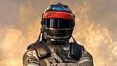 Video Forza 7 - Vídeo Impresiones E3 2017