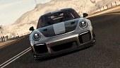 Video Forza 7 - Forza 7: Tráiler de Lanzamiento