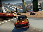 Imagen Xbox One Table Top Racing: World Tour